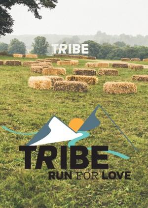 TRIBE Run Free Festival Coach Ticket