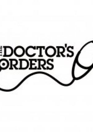 Doctors Orders Presents The Nextmen