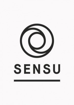Sensu // Seth Troxler // Junior & Barry Price