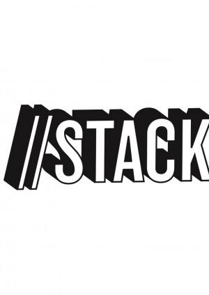 Stack Magazines present Black British print