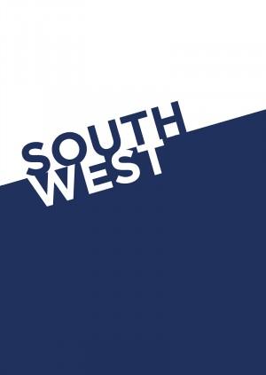 NatWest Great British Entrepreneur Awards: Exeter