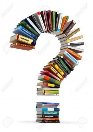 The Book? Er.. Prize Pub Quiz