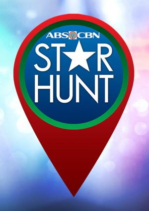 STARHUNT ILOCOS KIDS AND TEENS (3-17 YEARS OLD)