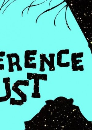 The Conference of Dust: His Dark Materials