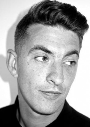 Skream: Open To Close