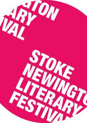Pubs: From cask to carpet