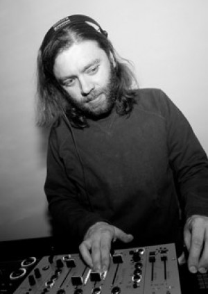 Subculture・Gerd Janson, Telford