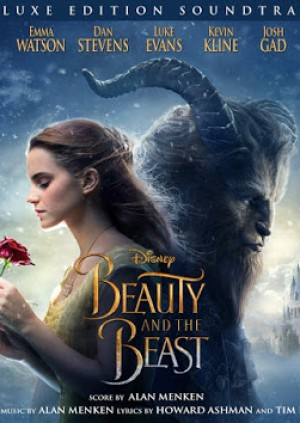 Rooftop Film Club: Beauty and the Beast