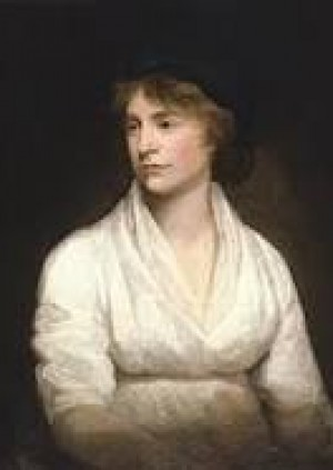 Wollstonecraft Walk