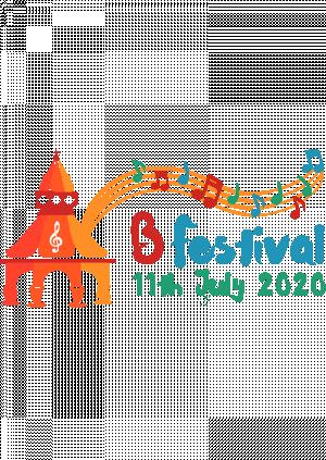 Bingham Festival 2020