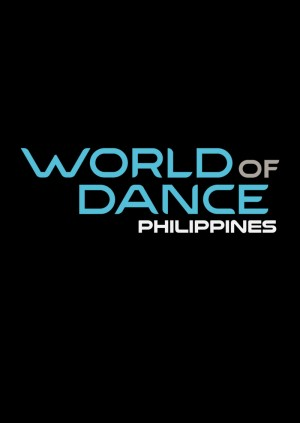 World of Dance Philippines Taping Experience