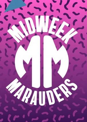 Midweek Marauders