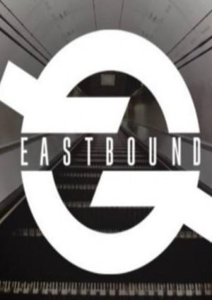 EastBound - Ramsey & Fen and Hermit