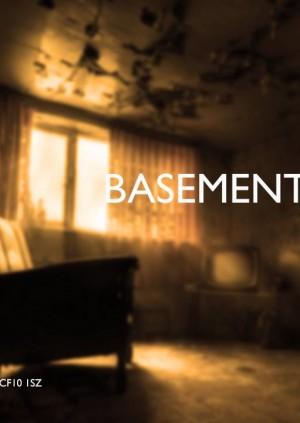 Basement Borscht