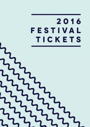 FARR FESTIVAL 2016