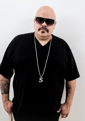 Disco in the House with DJ Sneak