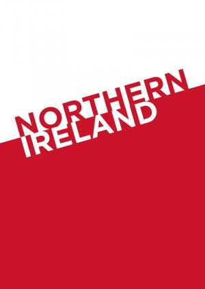 Ulster Bank Great British Entrepreneur Awards: Belfast