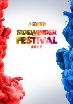 Sidewinder Festival 2017