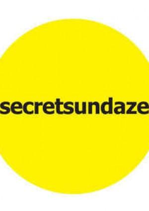 We Should Hang Out More with Secretsundaze