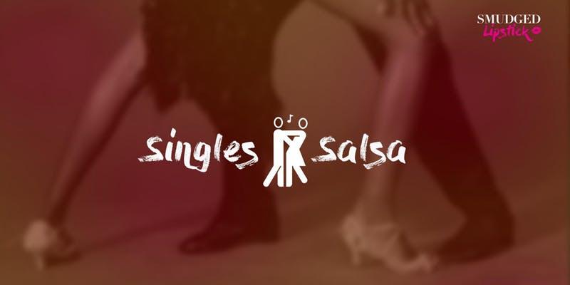 Singles Salsa