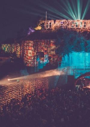 Dimensions Festival 2016