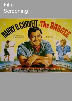 The Bargee (Film)