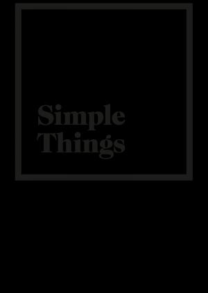 Simple Things Festival 2017