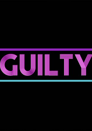 Guilty - London Launch Party