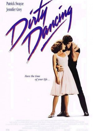 Rooftop Film Club: Dirty Dancing