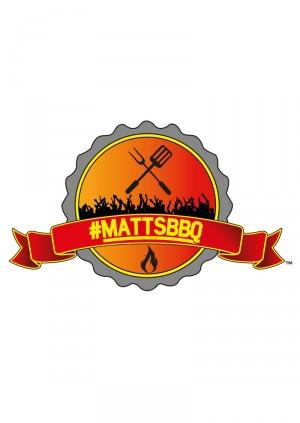 #MattsBBQ 2017