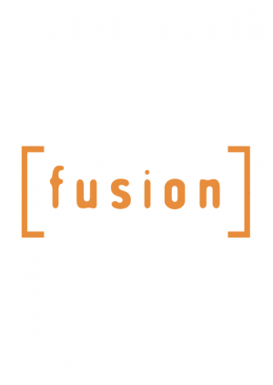 "Fusion Training Day: ""Releasing Student Leaders"" (London)"