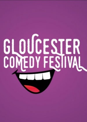 2017 GlosComFest Launch Party