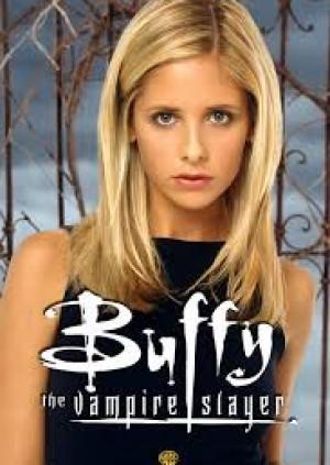 Buffy Pub Quiz