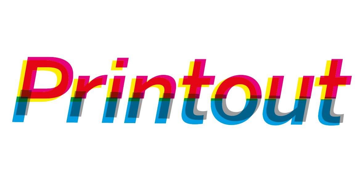 Printout: Funding the Future