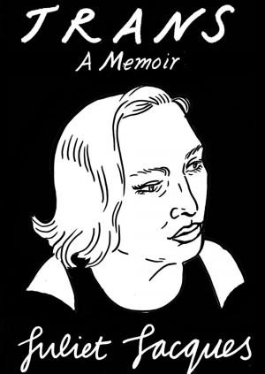 Radical Publishing: Juliet Jacques & Thurston Moore