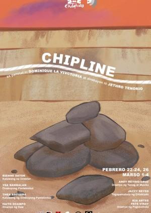 Chipline