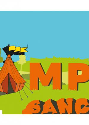 Campo Sancho 2019