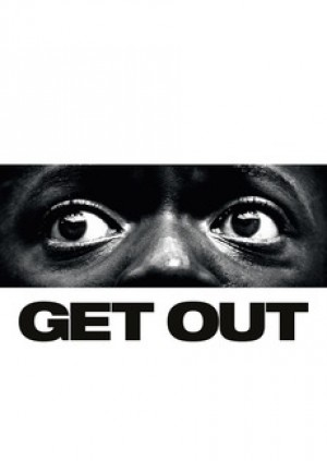 Rooftop Film Club: Get Out