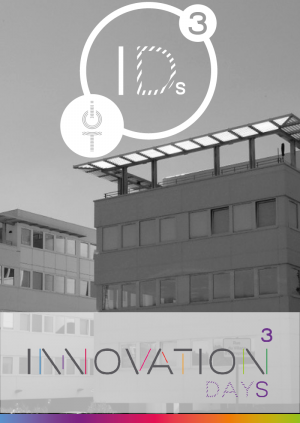 Innovation Days 2015