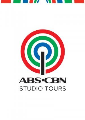 ABS-CBN Studio Tour