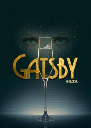 Gatsby a Musical