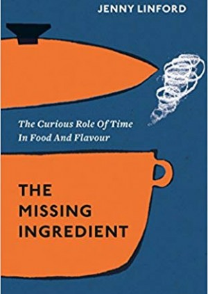 Time: The Missing Ingredient