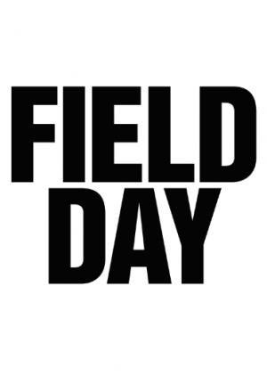 Field Day 2017