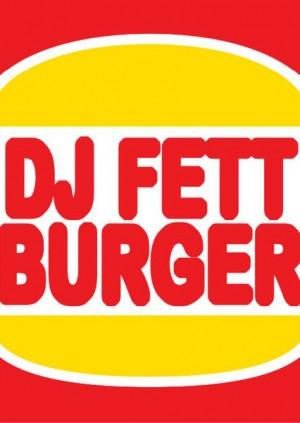 Vicious Creatures w/ DJ Fett Burger