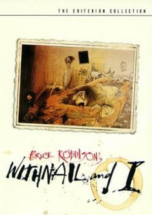 Rooftop Film Club: Withnail and I