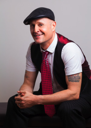 Polari Salon