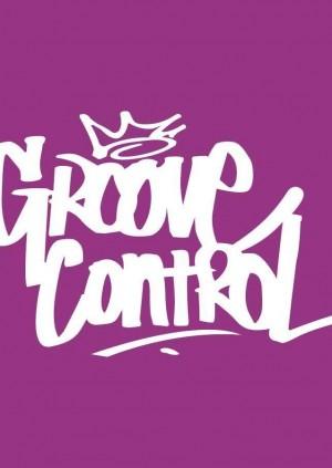 Groove Control w/ DJ Luck & MC Neat