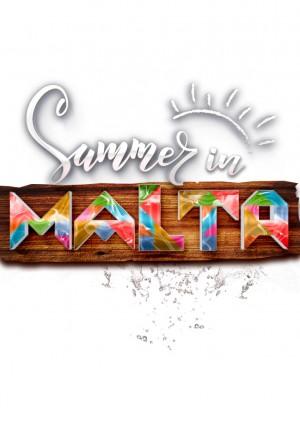 Summer In Malta