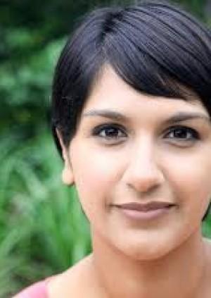 Angela Saini: Inferior