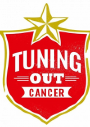 Tuning Out Cancer